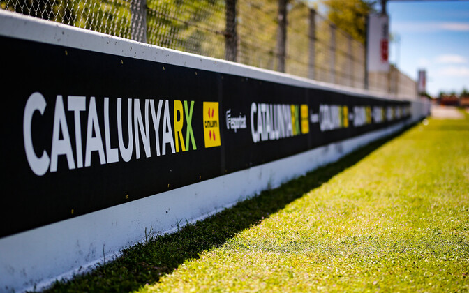 Kataloonia MM-etapp