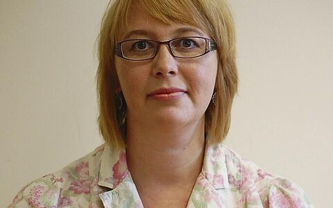 Lea Mardik