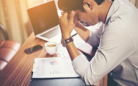 Koostatud soovitused on mõeldud eelkõige töökohtadele ning üldkasutatavatele ruumidele.