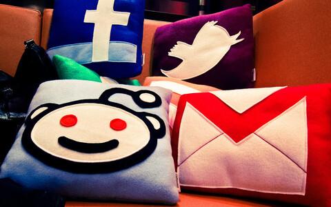 Kui eriolukord peaks kestma pikemat aega, võiks sotsiaalmeedia kasutamisest loobuda.