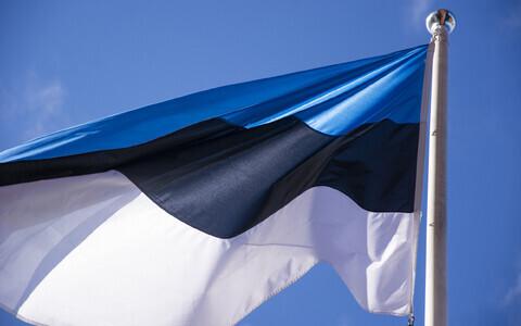 Eesti