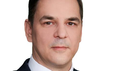 Jukka I. Mattila