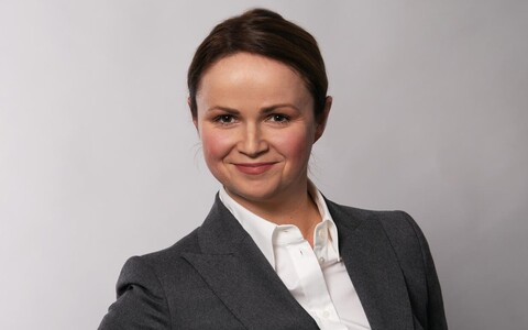 Anne Jürgens