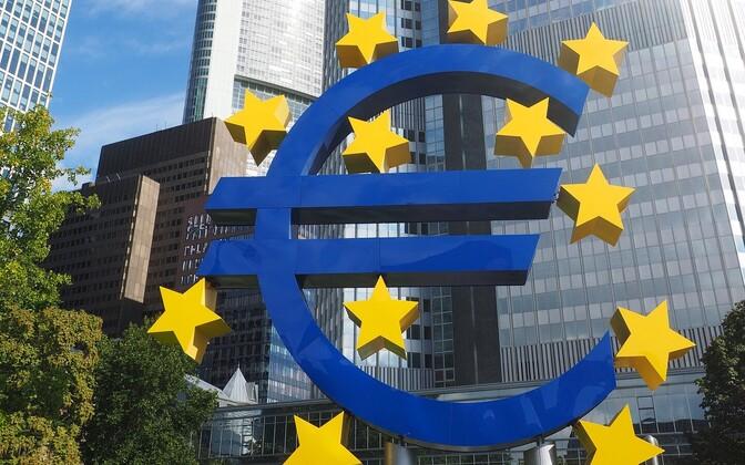 Объем кредитного фонда ЕС может составить более 200 млрд евро.