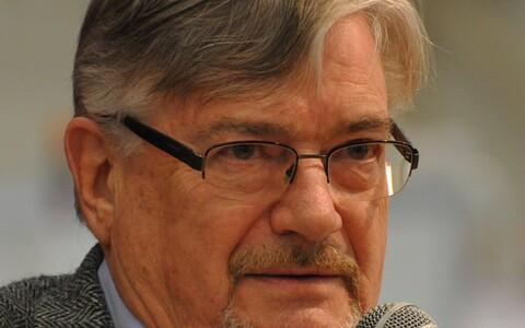 Jarmo Virmavirta