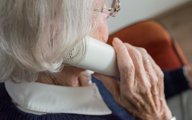 В апреле традиционно проводится ежегодная индексация пенсий.