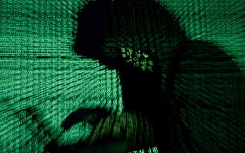 Koroonaviiruse epideemia ajal kaldub tasakaal küberkurjategijate kasuks.