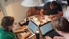 E-etteütluse kirjutamine Tartus
