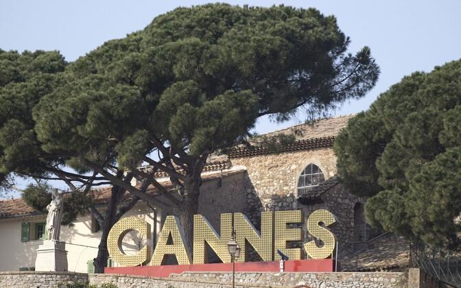 Sel aastal võib maailma vanim ja mainekaim filmifestival lihtsalt vahele jääda.