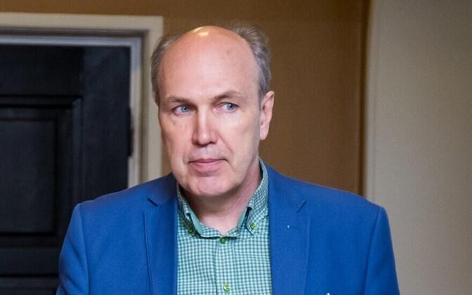 Aivar Kokk.