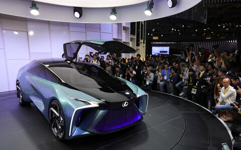 Visionäär on veendunud, et täieliku autonoomsuse saavutamine pole tänastes teeoludes võimalik.