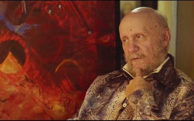 Mart Lepp Piibe Kolka filmis