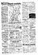 Uus Eesti 18.04.1940
