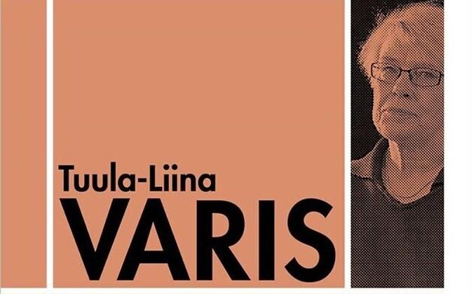 Tuula-Liina Varis