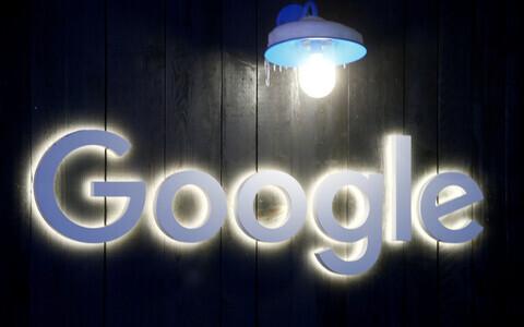 Erinevalt Apple'st omab Google ulatuslikumat juurdepääsu inimeste eludesse ja ettevõtmistesse.