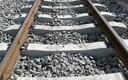 Начался капитальный ремонт железнодорожного участка Тюри-Лелле.