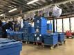 Selver e-shop warehouse.