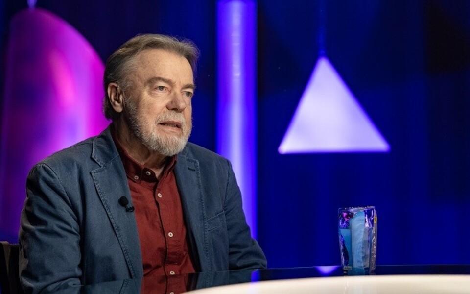 Jüri Talvet