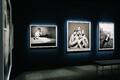 Выставка Брайана Адамса «Exposed».