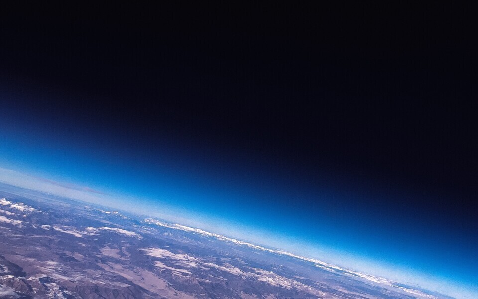 Maakoor või vähemalt osa sellest oli tektoonilises liikumises juba vähemalt 3,2 miljardit aastat tagasi.