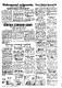Uus Eesti 8.05.1940