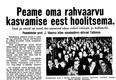 Uus Eesti 14.05.1940