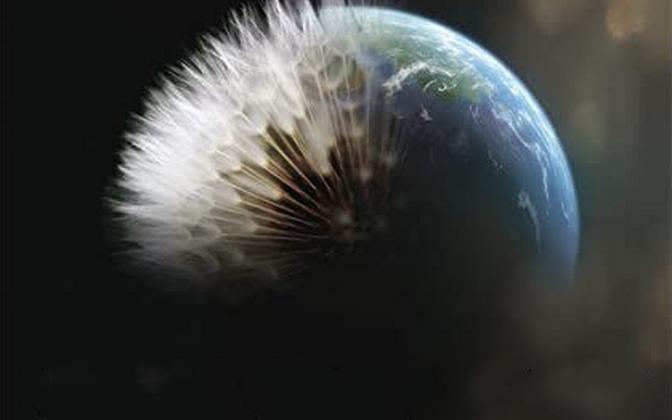 Kuidas kasvatada planeeti