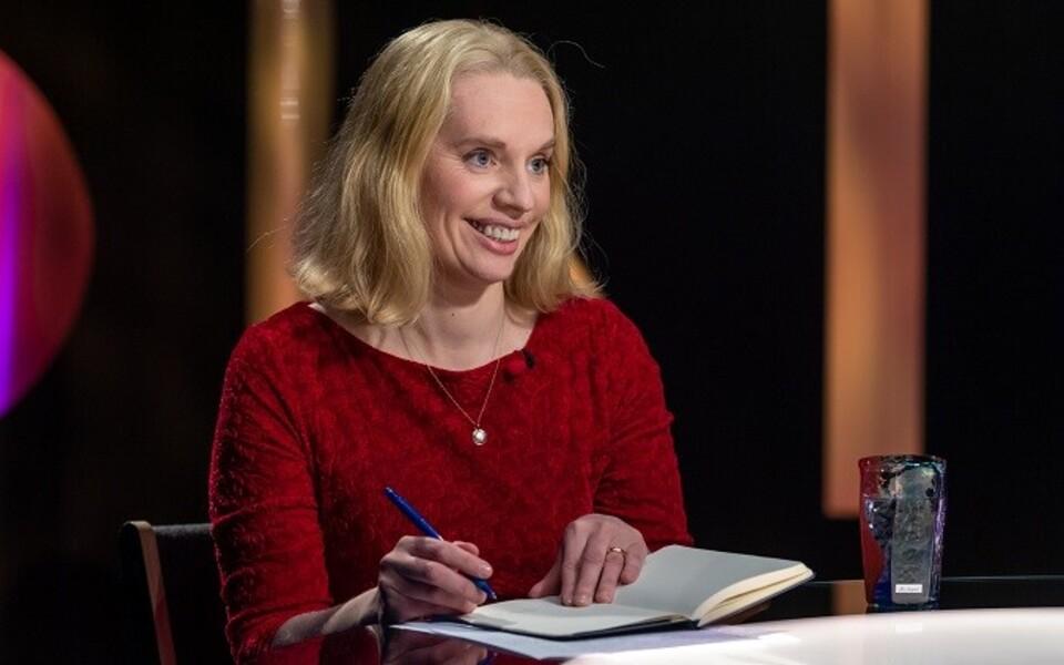 Helen Sooväli-Sepping