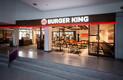 Burger King в Таллинне.