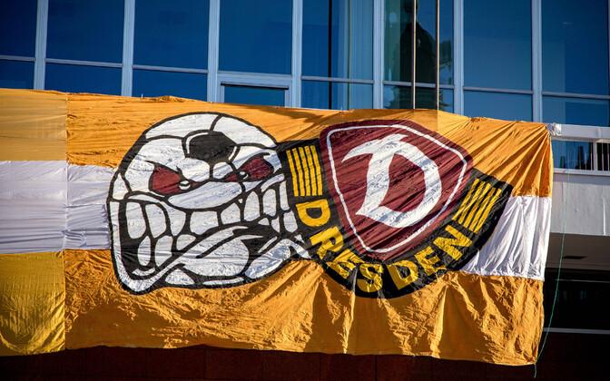 Dresdeni Dünamo