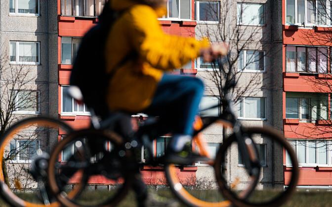 Jalgratturid