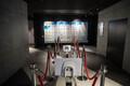 Vabamu avatud, eriolukorra näitus