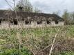 Karuputke leviala Viljandimaal Põhja-Sakala vallas Lahmuse külas mahajäetud loomalauda lähistel.