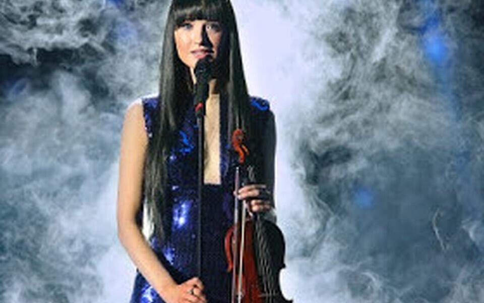 12 punkti! Eurovisiooni hitid
