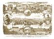 Rahvusraamatukogu avaldas raamatu Tallinna haruldastestvaadetest (1876)