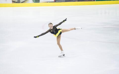 Niina Petrõkina