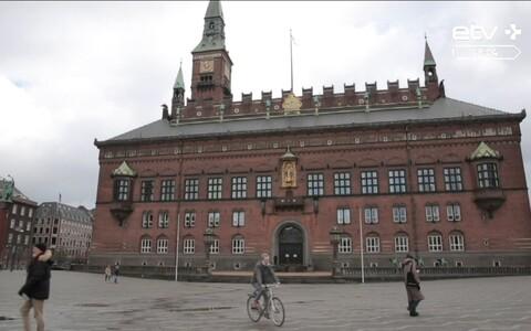 Швеция.
