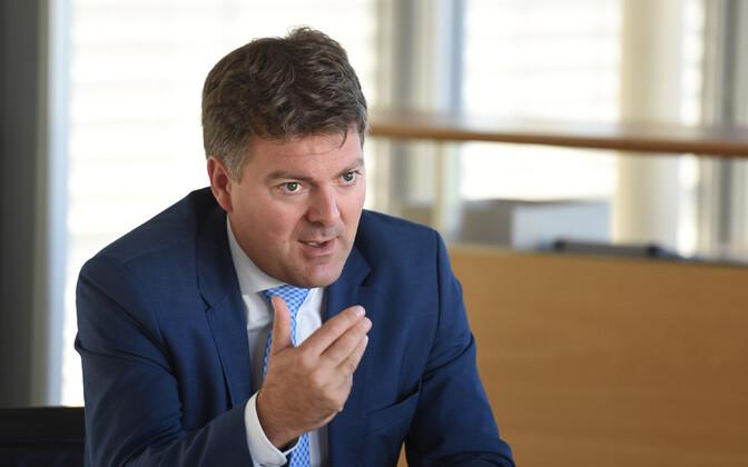 Andreas Schwab