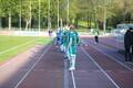 Premium liiga mäng Tallinna JK Legioni ja Tallinna FCI Levadia toimub tühjade tribüünide ees