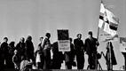 KGB tehtud fotod laulva revolutsiooni ajast
