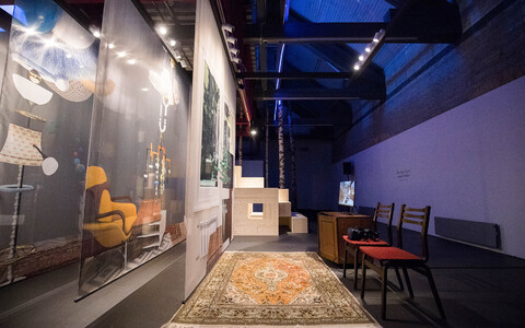 Tallinna Arhitektuuribiennaaliavamine 2019
