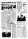 Uus Eesti 2.06.1940