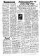 Uus Eesti 7.06.1940