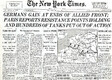 The New York Times 7.06.1940