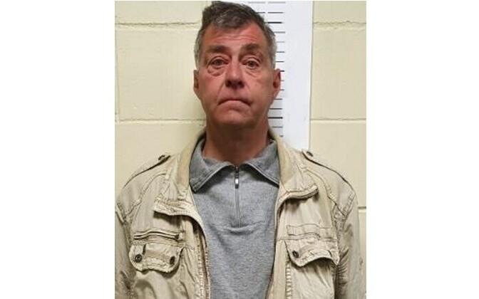 Мужчина ранее наказывался в уголовном порядке.