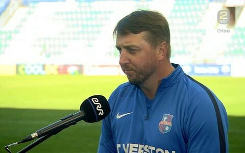 Vjatšeslav Zahovaiko