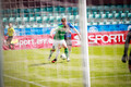 Premium liiga: Tallinna FC Flora - JK Tallinna Kalev