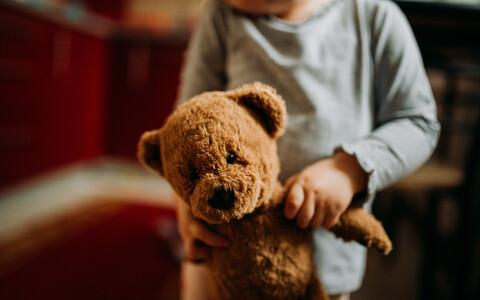 Laste vaimsele tervisele mõjus halvasti pikaleveniv üksindus.