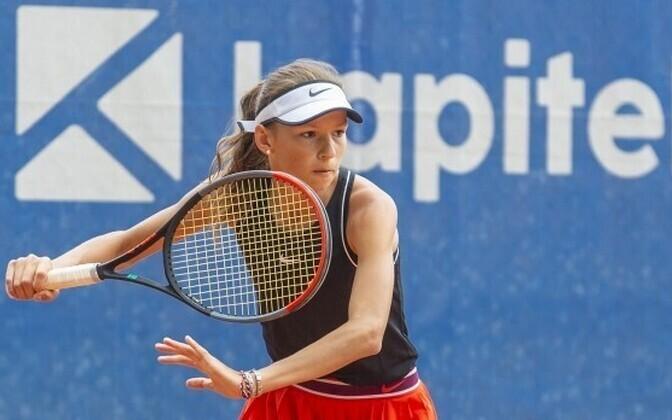 Liisa Varul