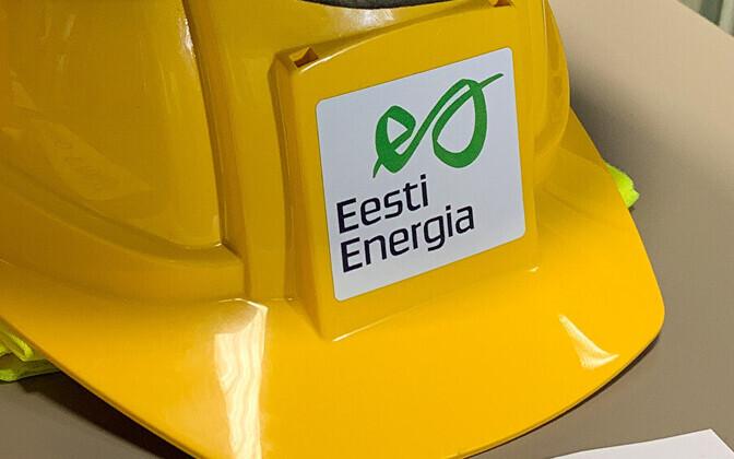 Eesti Energia.